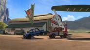 Air mater 4