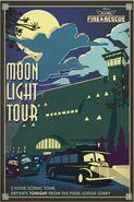 Planes-2-Fire-and-Rescue-Vintage-Concept-Art-Moonlight-Tours