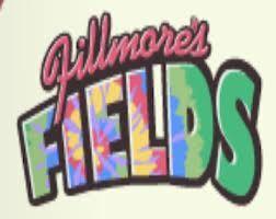 FillmoresFields.jpg