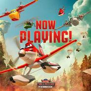 P2 NowPlaying 01 R3 samoloty 2 plik