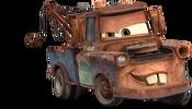 MaterCars2Artwork