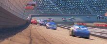 Ernie-gearson-personnage-cars-3-01