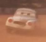 26 Racer.png