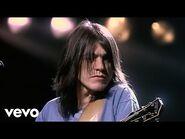 AC-DC - Thunderstruck (Official Video)