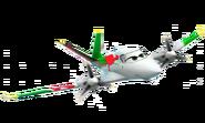 Planes-rochelle-wing