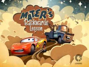 Mater'sBackwardsLesson.png