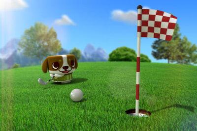 Wait a minute, I hate golf!.jpg