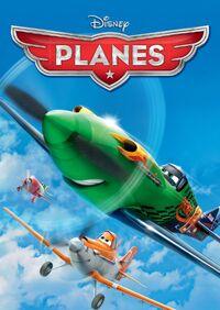 PlanesTheVideoGameCoverArt.jpg
