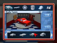 Cars-20110128-0006179