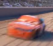 Speedyspeedingby