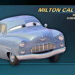 MiltonCalypeer.jpg