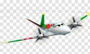 Planes-rochelle-kopter-wing