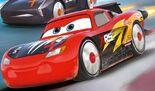 Carrera-go-64163-disneypixar-cars-lightning-mcqueen-rocket-racer