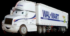 Wallman.png