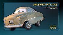 MildredBylane