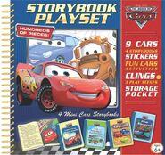 StorybookPlayset