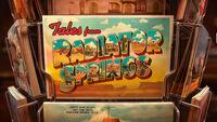 Tales from Radiator Springs.jpg