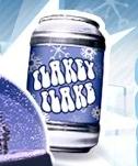 Flakey Flake