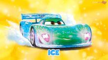 ICE (Carla Veloso).jpg