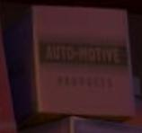 Auto-Motive Products