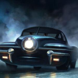 Cars 2 Concept Art Armand-Baltazar 09a.jpg