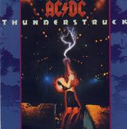 ACDC-Thunderstruck