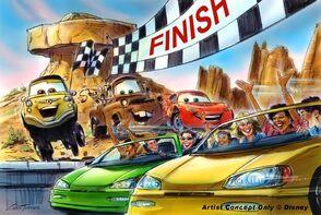 Radiator Springs Racers-concept art.jpg