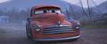 Smokey -2