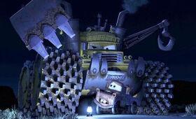 Mater-&-ghostlight-screamin-banshee.jpg