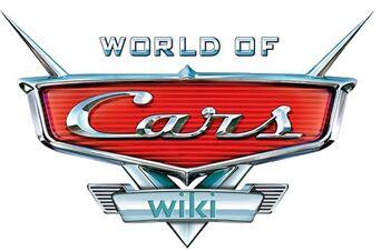 World Of Cars Wiki.JPG