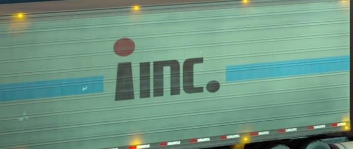 I, Inc.