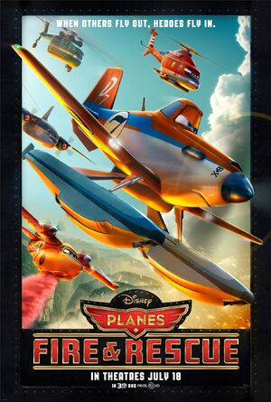 Planes fire rescue poster.jpg