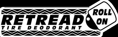 Retreadrollon.png