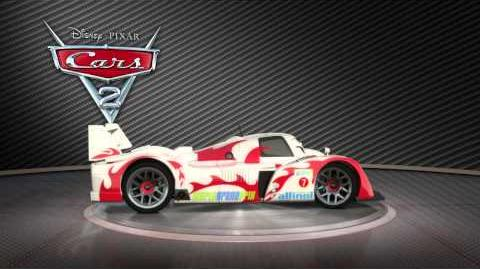 Cars_2_-_Shu_Todoroki