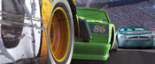 Ponchy-wipeout-personnage-cars-01