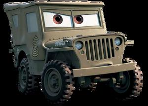 Sergent (sarge).png