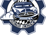 Doc Hudson Racing Academy