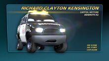 RichardClaytonKensington