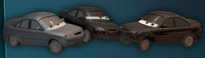 Autobah1.png