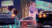 The Art of Cars 3.pdf - Adobe Acrobat Reader DC 29 07 2020 18 20 13 (3)