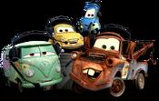 Kisspng-cars-2-pixar-desktop-wallpaper-cars-3-5ac0627f47c9e9.2909710115225575672941