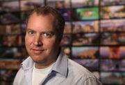 Mark Nielsen.jpg
