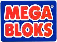 Megablokslogo.jpg
