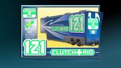 Clutch aid hauler.jpg