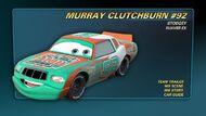 MurrayClutchburn