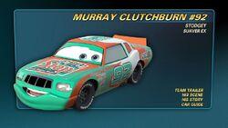 MurrayClutchburn.jpg