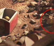 Leak-Less-Oil-Pan-WALL-E-Easter-Eggs-350x300