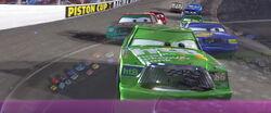 Cars-disneyscreencaps.com-672.jpg