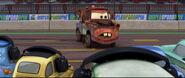 Cars2-disneyscreencaps.com-9660