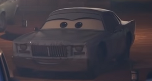 Engine23.png